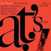 A.T.'s Delight