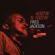 Hootin' 'N Tootin'