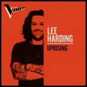 Uprising (The Voice Australia 2019 Performance / Live)