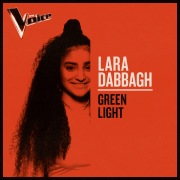 Green Light (The Voice Australia 2019 Performance / Live)