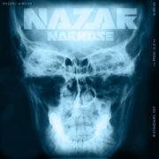 Narkose (Special Version)
