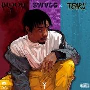 Blood, Swvgg & Tears