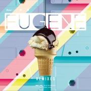 FÜGENE Remixes