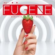FÜGENE 03