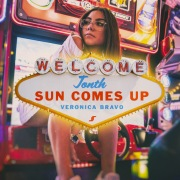 Sun Comes Up feat. Veronica Bravo