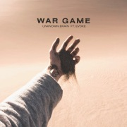 War Game feat. Evoke