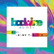 badwine (Remix)