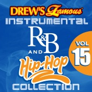 Drew's Famous Instrumental Pop Collection (Vol. 4)