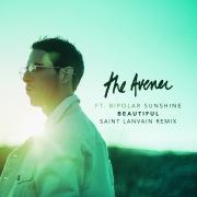Beautiful (Saint Lanvain Remix) feat. Bipolar Sunshine