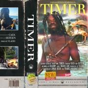Timer feat. SXTEEN
