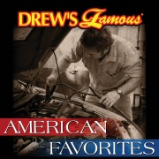 Drew's Famous American Favorites