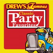 Drew's Famous Classic Party Favorites