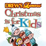 Drew's Famous Christmas Is For Kids
