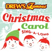 Drew's Famous Christmas Carol Sing-A-Long