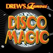 Drew's Famous Disco Magic