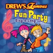 Drew's Famous Fun Party Sing-A-Long