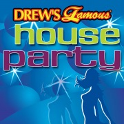 Drew's Famous House Party