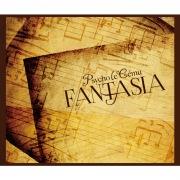 FANTASIA〜恋の幻想曲〜