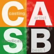CAS best.1