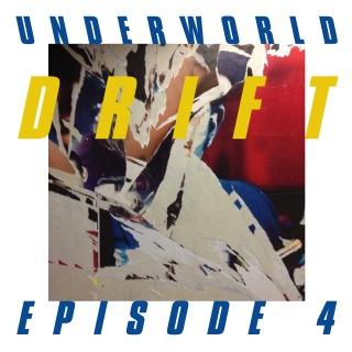 """DRIFT Episode 4 """"SPACE"""""""