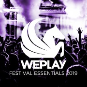 WePlay Festival Essentials 2019