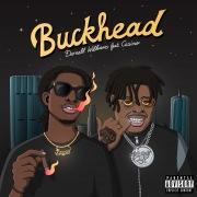 Buckhead (feat. Casino)