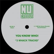 3 Whack Tracks