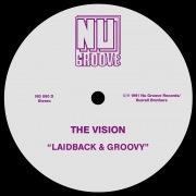 Laidback & Groovy