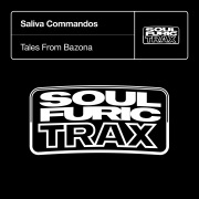 Tales from Bazona (Extended Mixes)