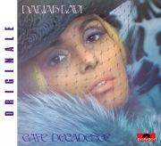 Café Decadence