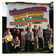 Tennessee Jubilee feat. John Harford, Lester Flatt