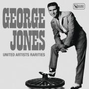 United Artists Rarities