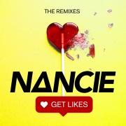 Remix EP 1
