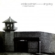 Eddie Palmieri Recorded Live At Sing Sing (Live) feat. Harlem River Drive