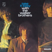 Take It Easy With The Walker Brothers (Deluxe Edition)