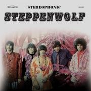 Steppenwolf (DSD)
