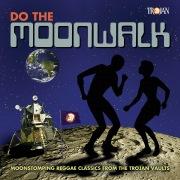 Do the Moonwalk