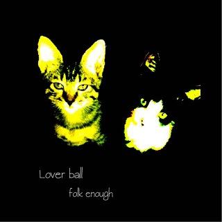Lover ball