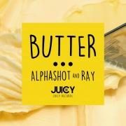 Butter (Original Mix)