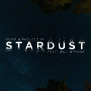 Stardust feat. Will Bryant