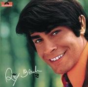 Roy Black 2