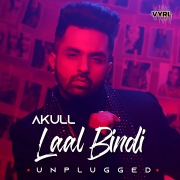 Laal Bindi (Unplugged)