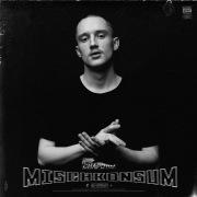 MISCHKONSUM EP