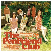 Wonderful World Of The Pen Friend Club - Remixed & Remastered Edition