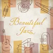 ビューティフル・ジャズ : クラシック・アーティストによる