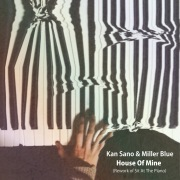 House Of Mine (Rework of Sit At The Piano)