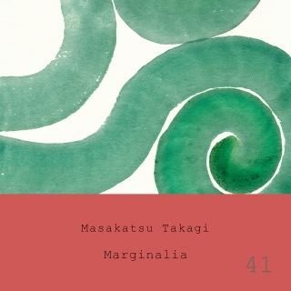 Marginalia #41