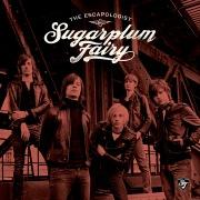 The Escapologist (Swedish Version)