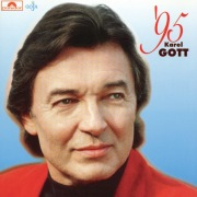 Karel Gott '95