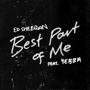 Best Part of Me (feat. YEBBA)